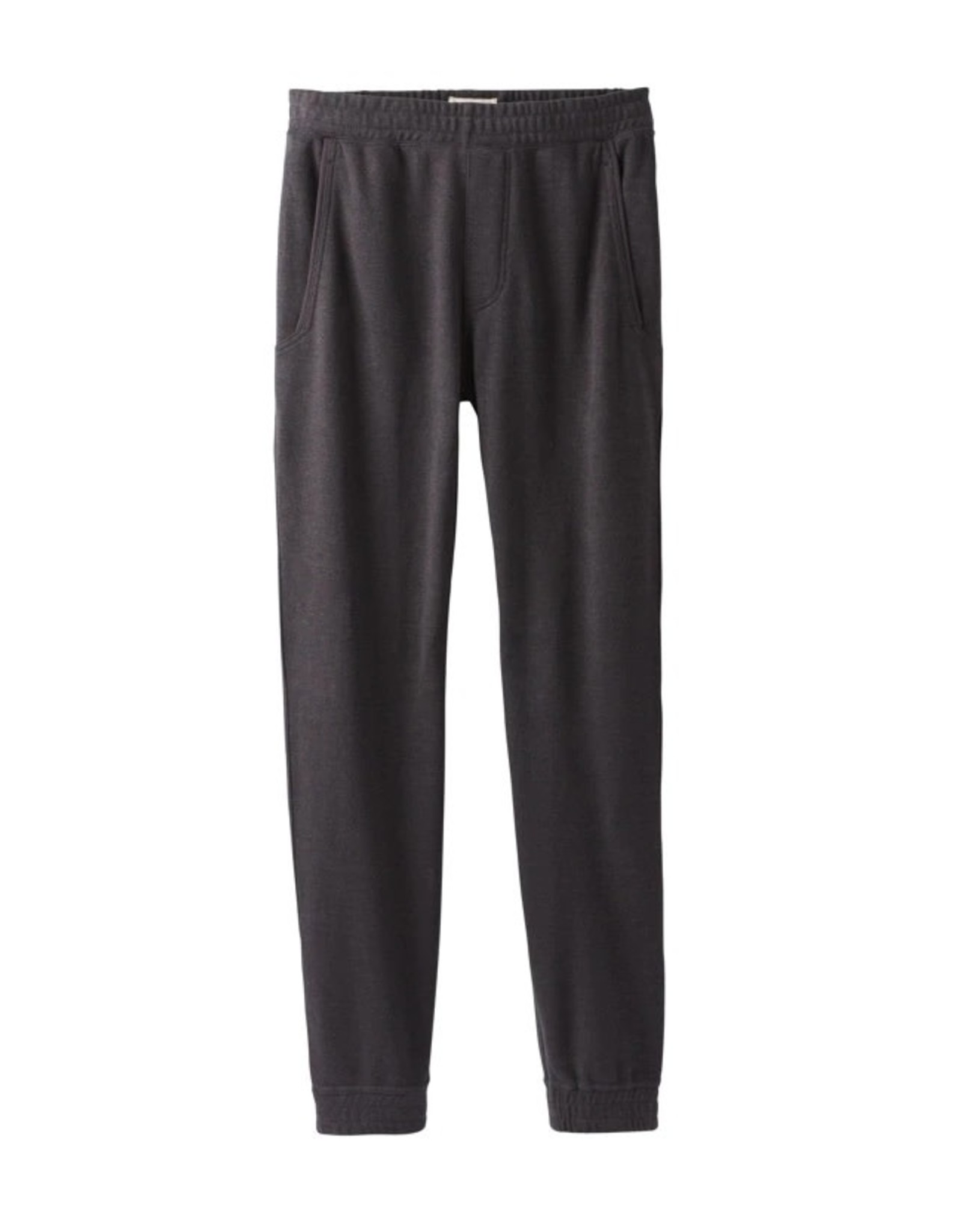 Prana Prana Over Rock Jogger: Charcoal- M