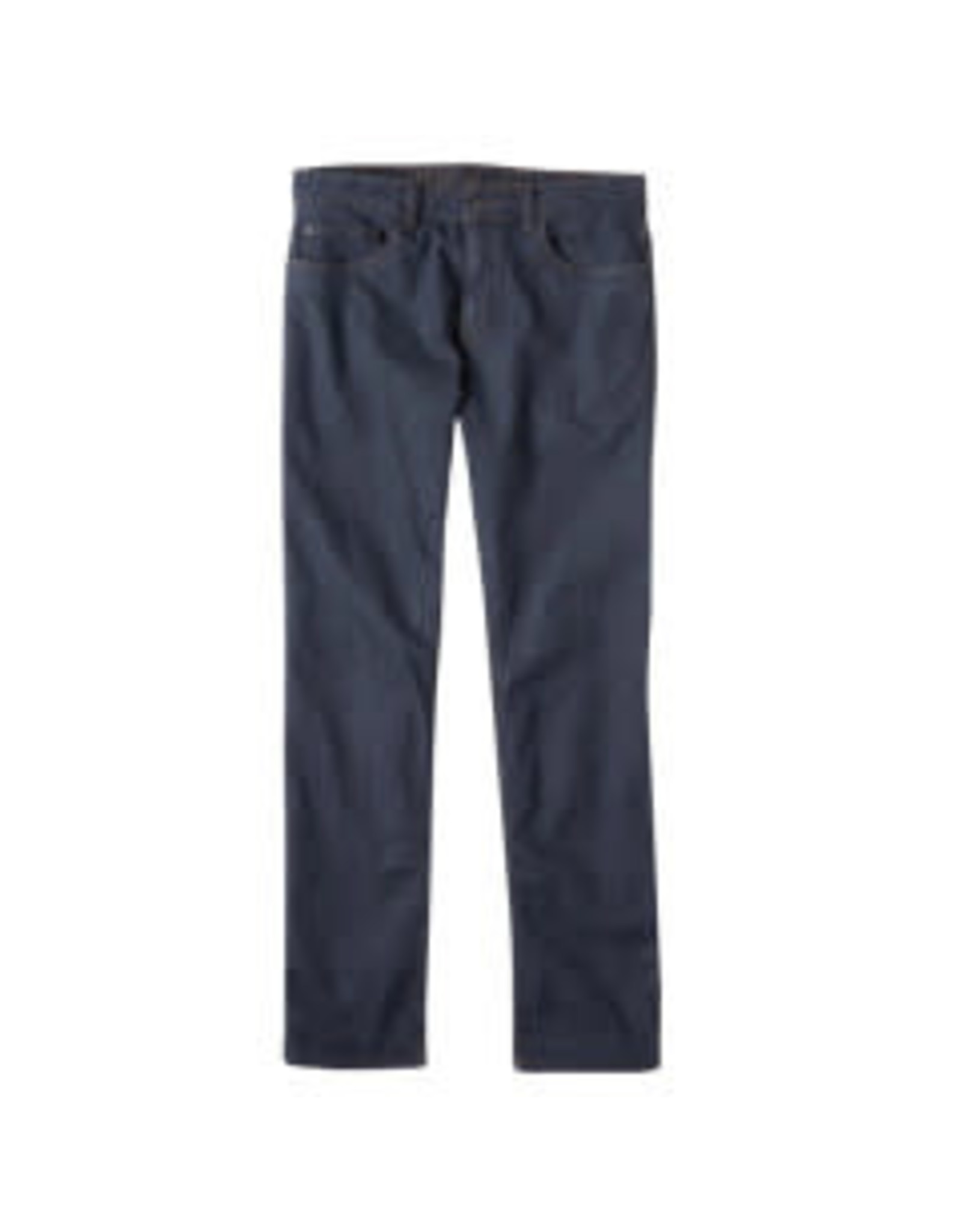 Prana Prana Bridger Jean: Denim- 32/30