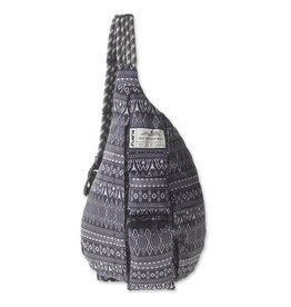 Kavu Kavu Rope Pack: Knitty Gritty