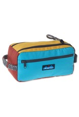 Kavu Kavu Grizzly Kit