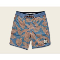 Howler Bros HB Stretch Bruja Boardshorts