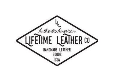 Lifetime Leather Co