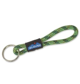 Kavu Kavu Rope Key Chain