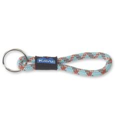 Kavu Kavu Rope Key Chain