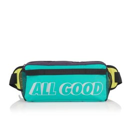All Good Walkabout Hip Bag