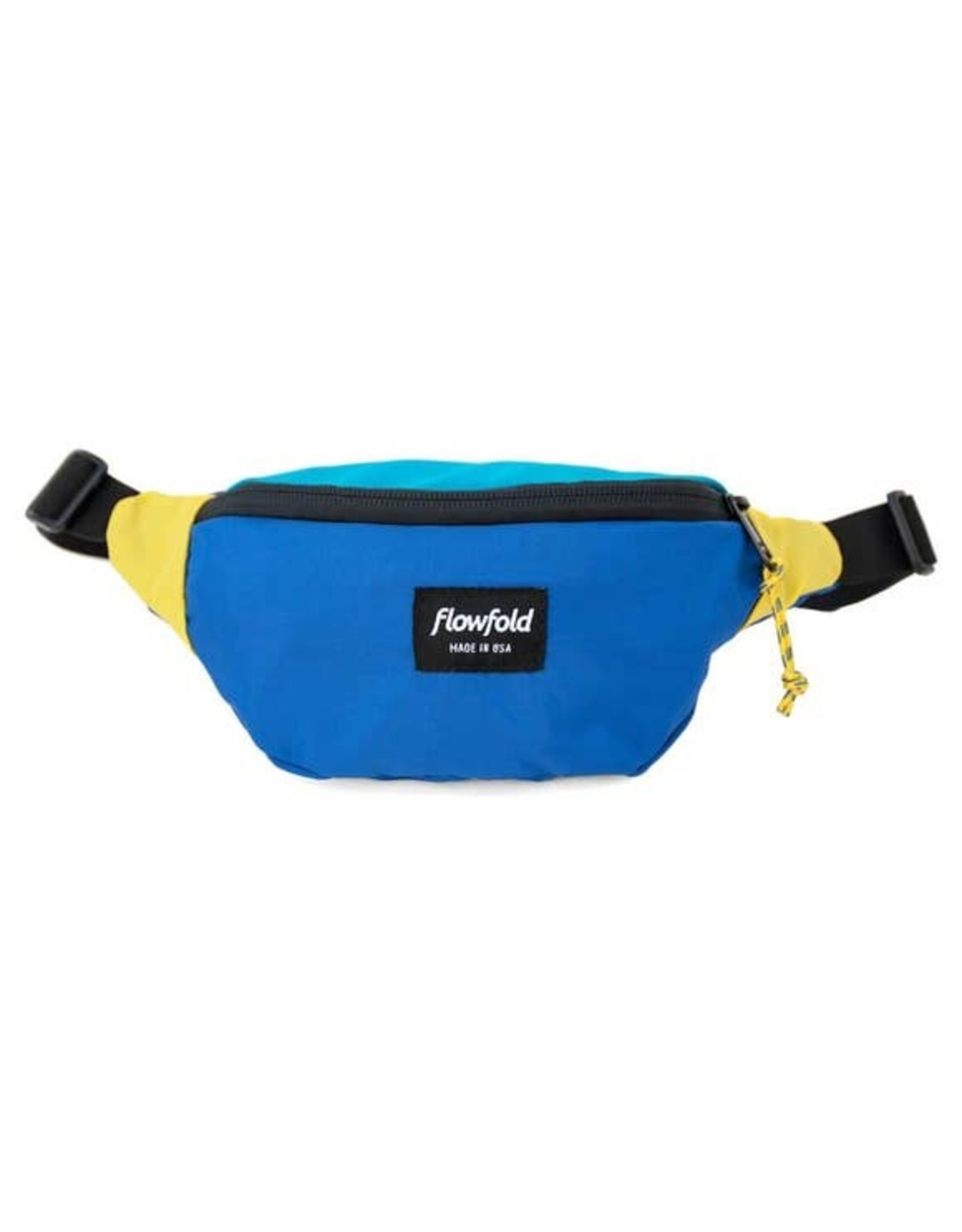 Flowfold Flowfold Rebel Hip Pack