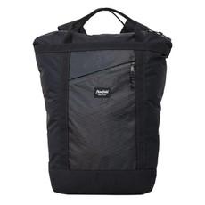 Flowfold Flowfold Denizen Tote/Backpack