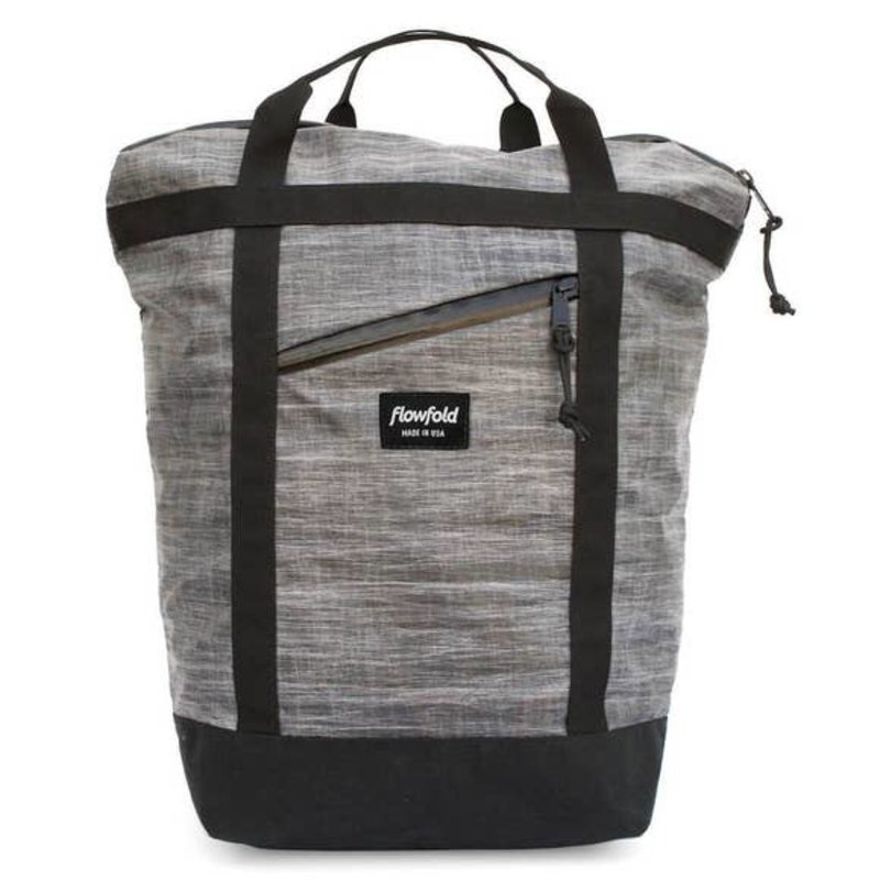 Flowfold Flowfold Denizen Tote/Backpack