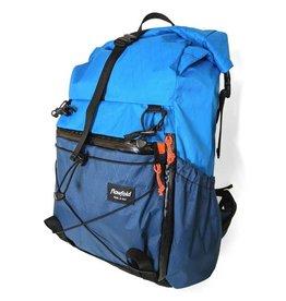 Flowfold Flowfold Uhuru Pack