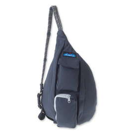 Kavu Kavu Rope Bag - Solid