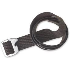 Kavu Kavu Beber Belt