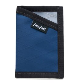 Flowfold Flowfold Minimalist Card Holder