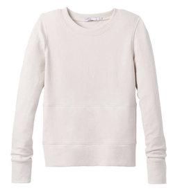 Prana Prana Sunrise Sweatshirt