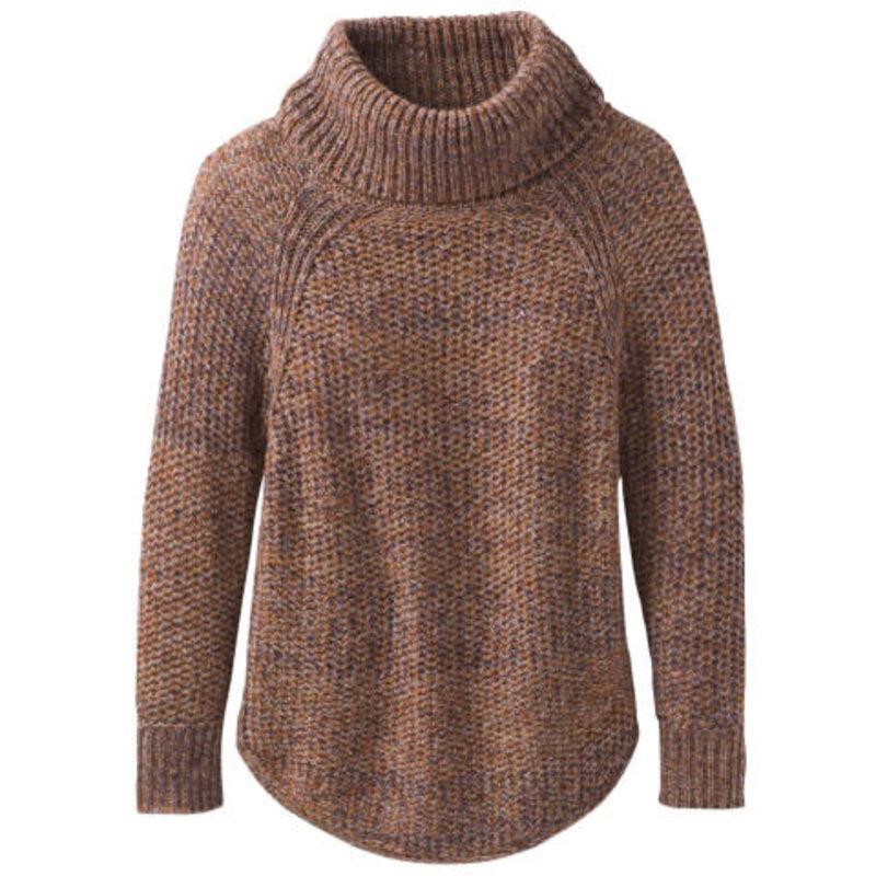 Prana Prana Callisto Sweater