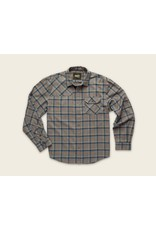 Howler Bros HB Harker's Flannel