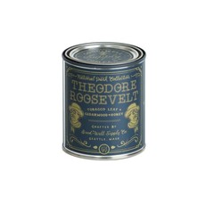 Good & Well Supply Candle
