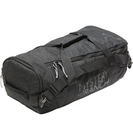 Mystery Ranch Mystery Ranch Mission Duffel
