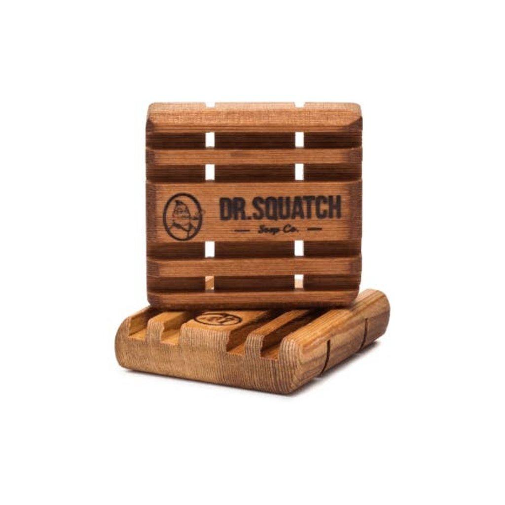 Dr. Squatch Soap Saver