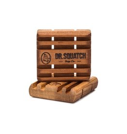 Dr. Squatch Soap Saver