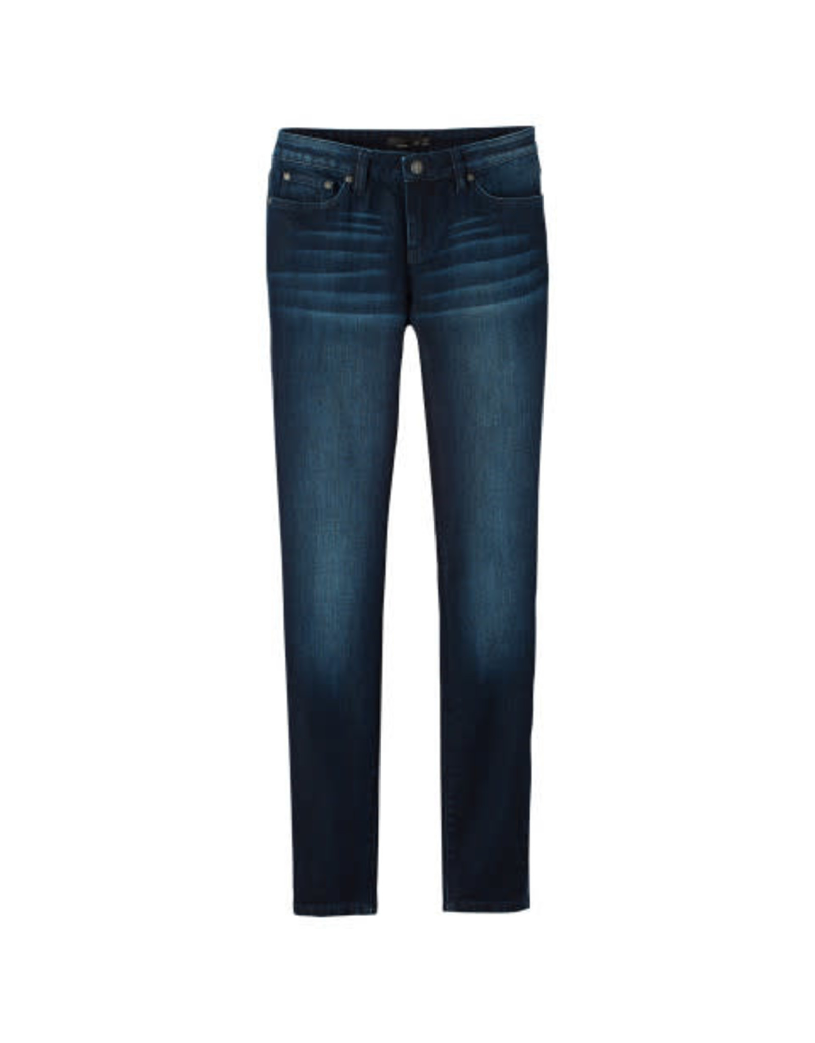 Prana Prana London Jean: Regular Inseam