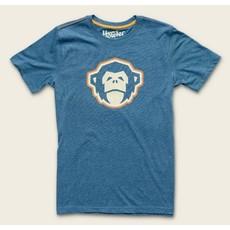 Howler Bros Howler Brothers El Mono T-Shirt