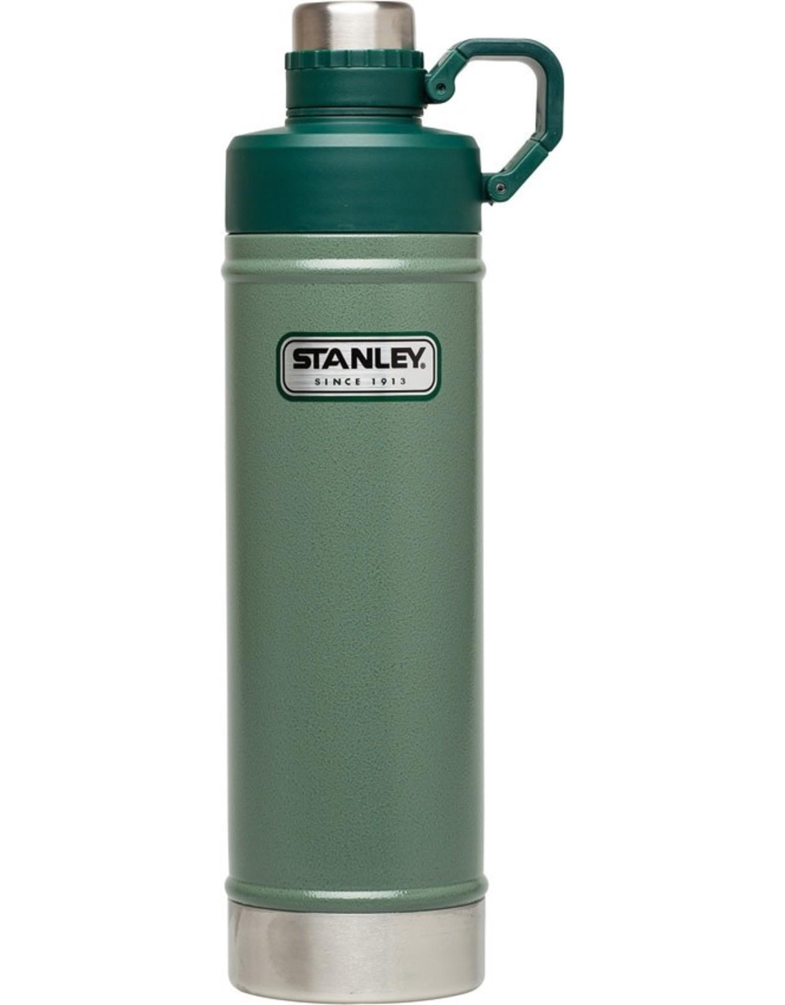 Stanley Easy Clean Water Bottle: 25oz.