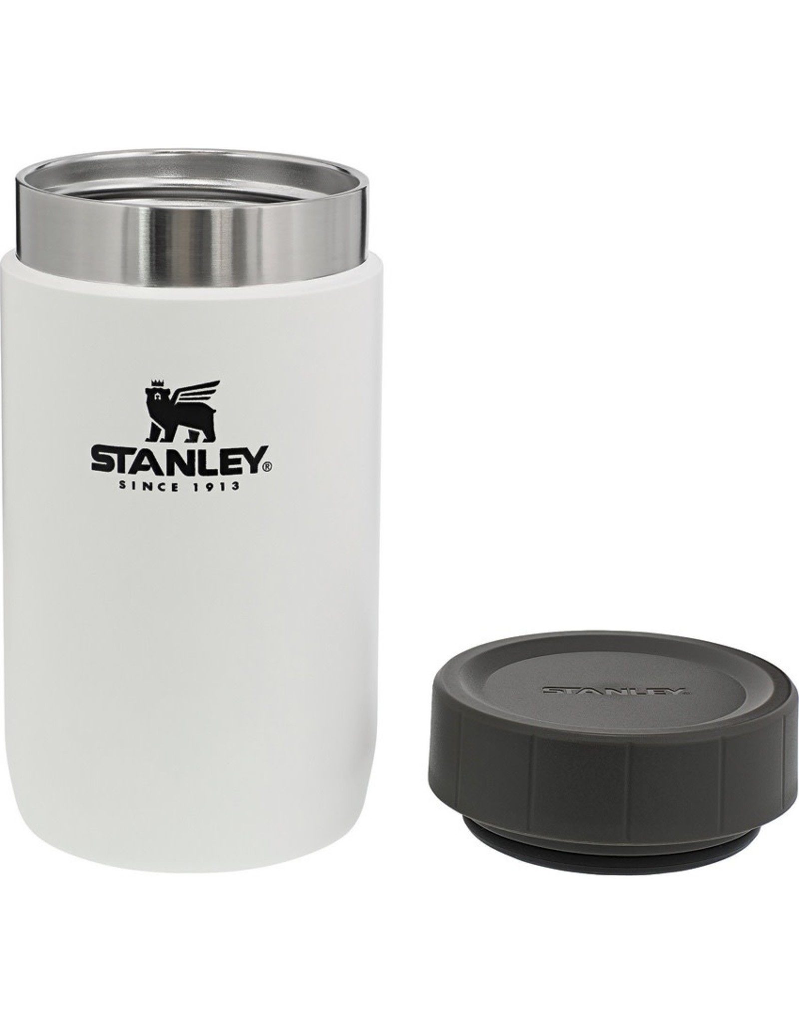 Stanley Adventure Vacuum Food Jar: 14oz