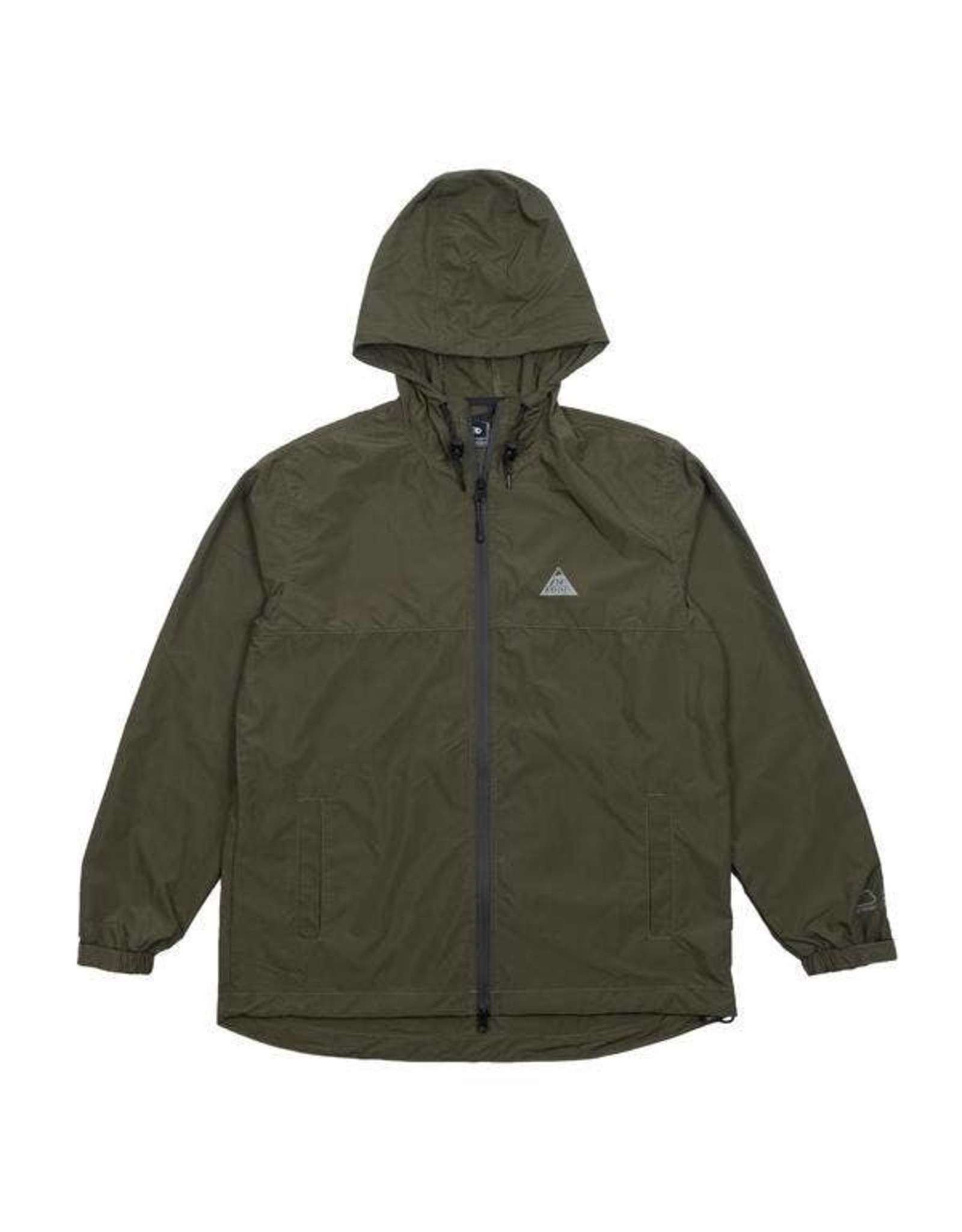 All Good Vert Elevation Jacket