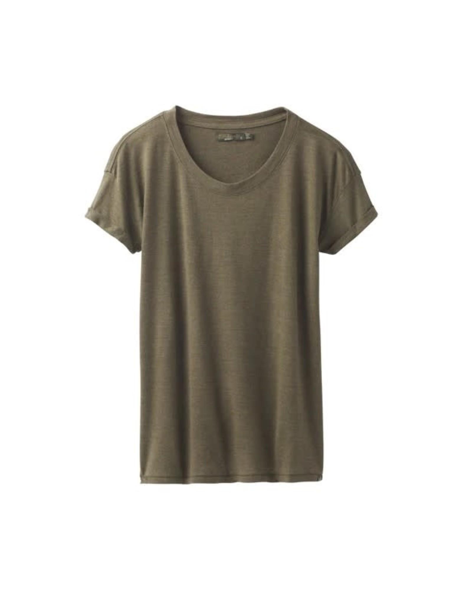 Prana Prana Cozy Up T-shirt
