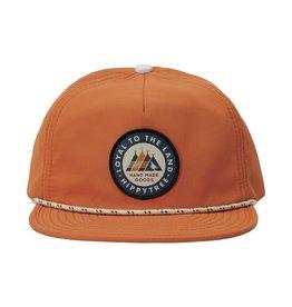 Hippy Tree HT Loyal Hat