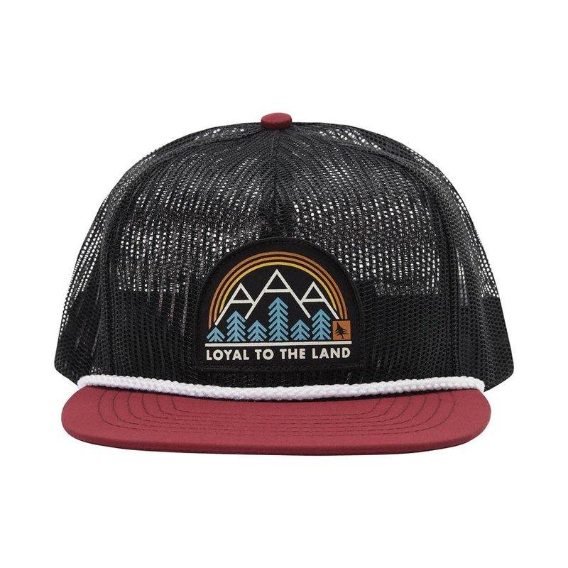 Hippy Tree HT Prism Hat