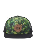 Hippy Tree HT Forestry Hat
