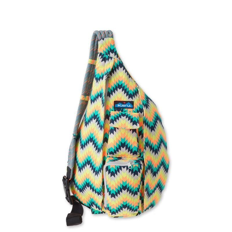 Kavu Kavu Rope Bag