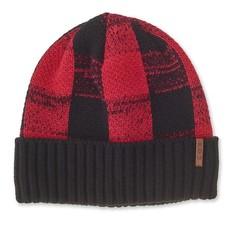 Kavu Kavu Creston Knit Cap: