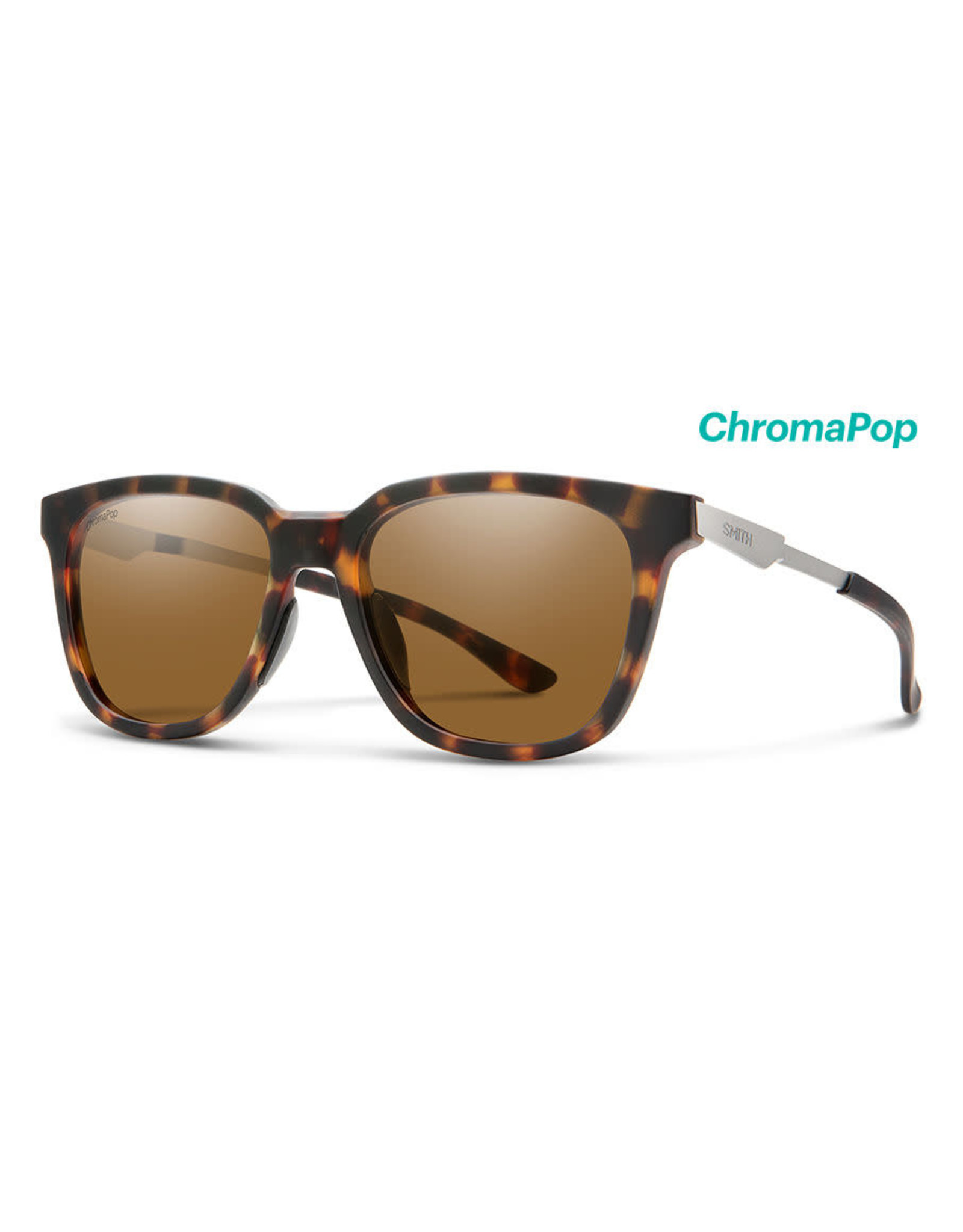 Smith Optics Smith Roam