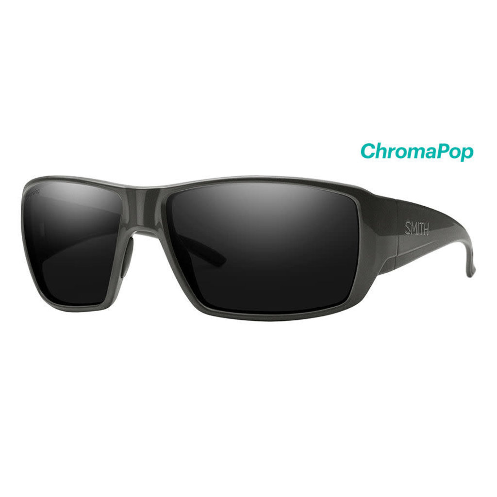 Smith Optics Smith Guides Choice