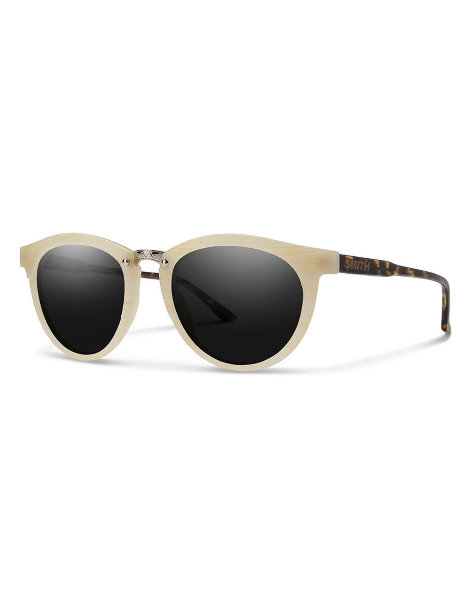 Smith Optics Smith Questa