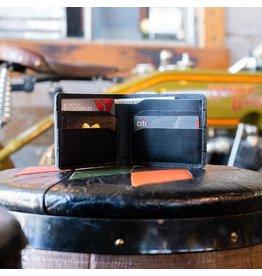 Rustico Rustico Knox Bifold Wallet