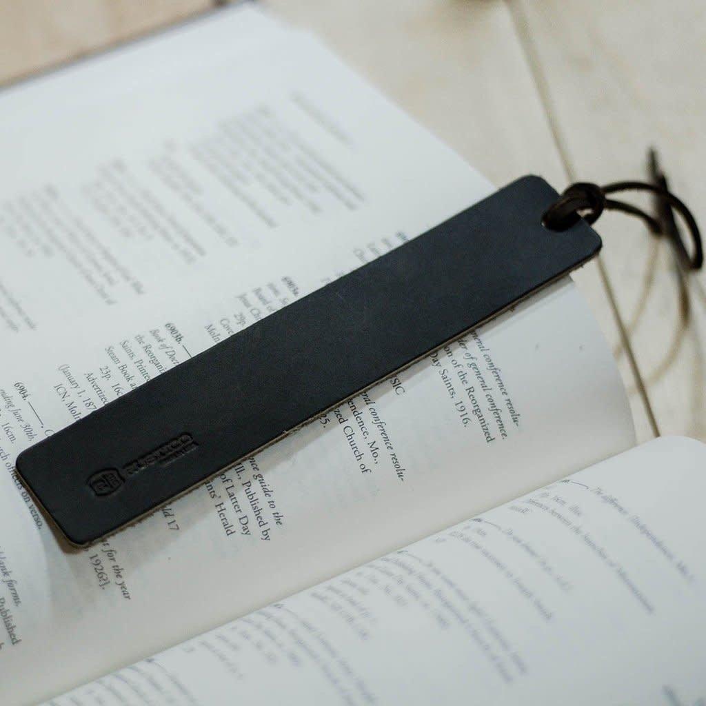 Rustico Rustico Bookmark