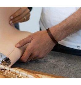 Rustico Rustico Pathway Bracelet