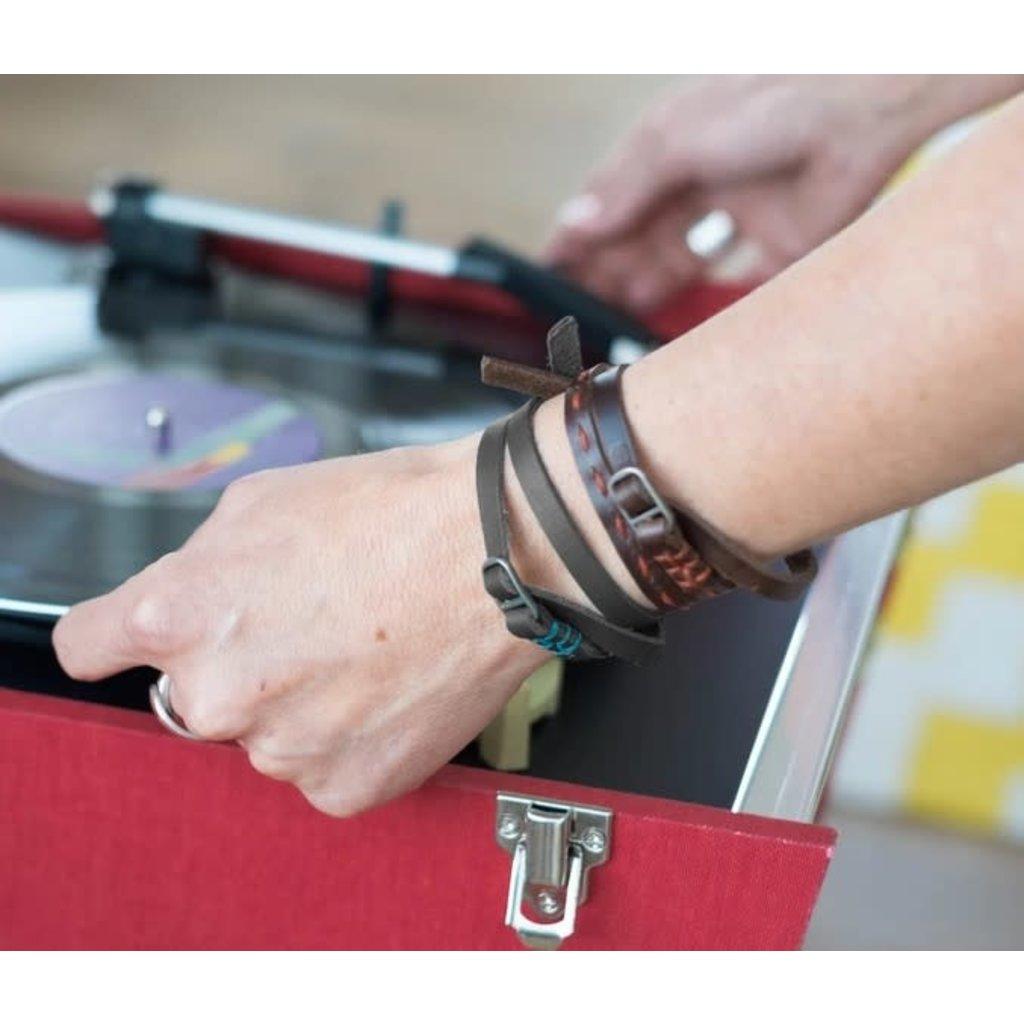 Rustico Rustico Nomad Bracelet