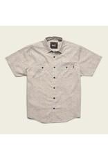 Howler Bros HB Aransas Shirt - Shattered Glass