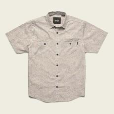 Howler Bros Howler Brothers Aransas Shirt - Shattered Glass