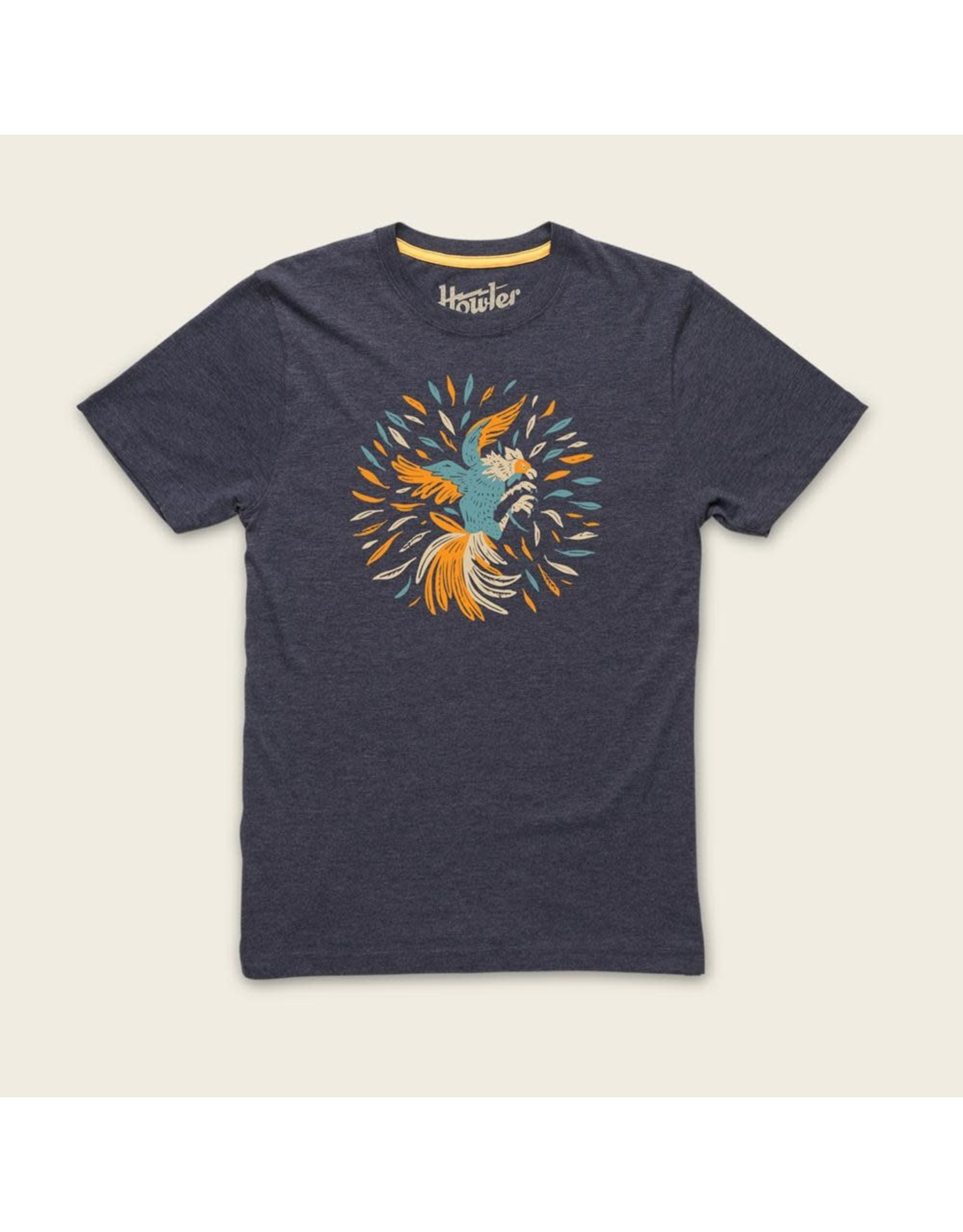 Howler Bros HB Gallo Solo Kids T