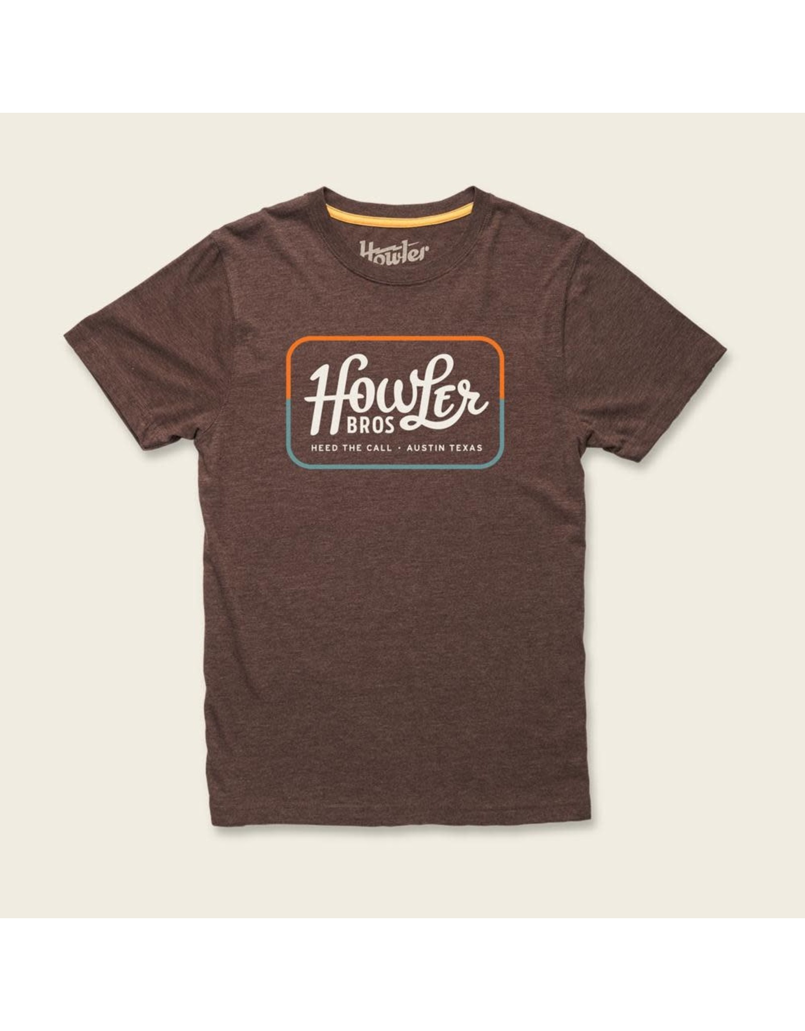 Howler Bros HB Howler Classic Kids T