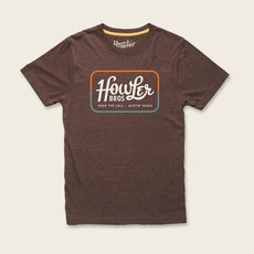 Howler Bros Howler Brothers Howler Classic Kids T
