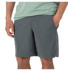 Free Fly Free Fly Mens Utility Short