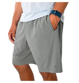Free Fly Free Fly Mens Mens Breeze Short