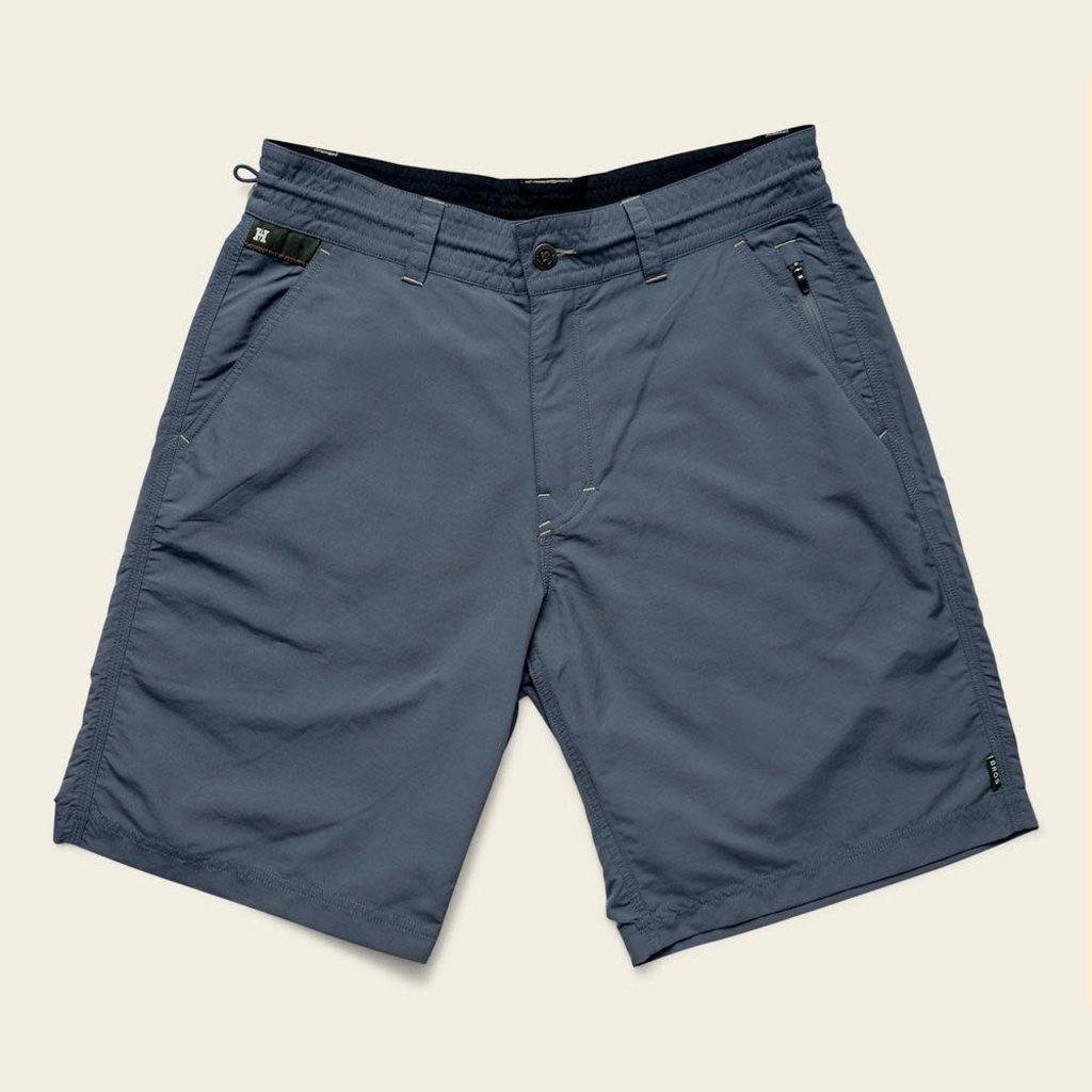 Howler Bros Howler Brothers Horizon Hybrid 2.0 Shorts