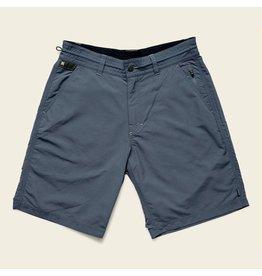 Howler Bros HB Horizon Hybrid 2.0 Shorts